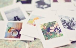 bancos de imágenes gratuitos