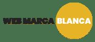 Web Marca Blanca Logo
